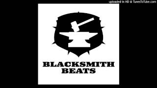Xzibit, Demrick, B-Real - Serial Killers Remix by Blacksmith Beats Beatstars & BREAL.TV Remix Contes
