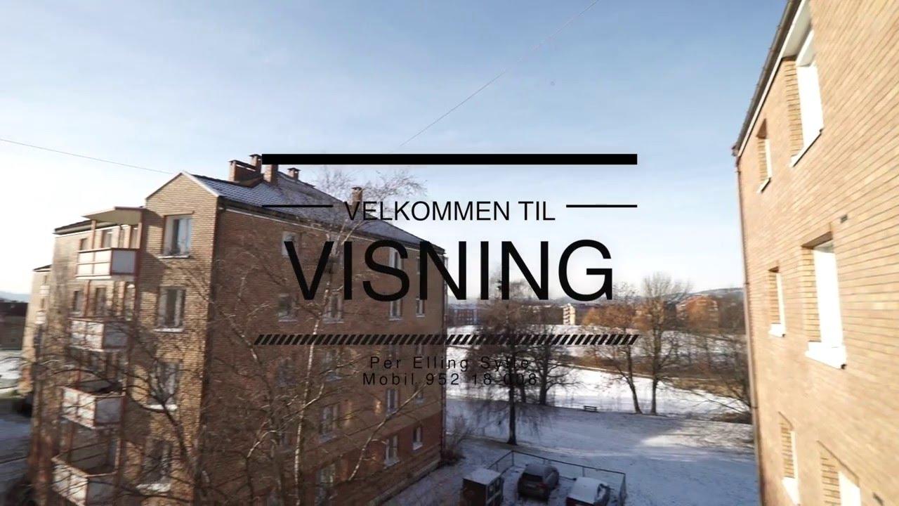 Hasle Valle Hovin Vallefaret 22 Youtube