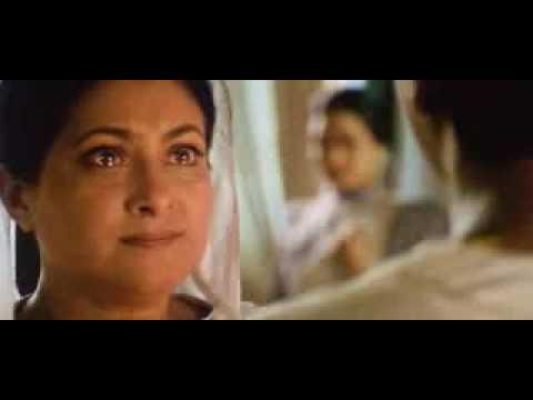 lal badshah movie dialogues instmank16