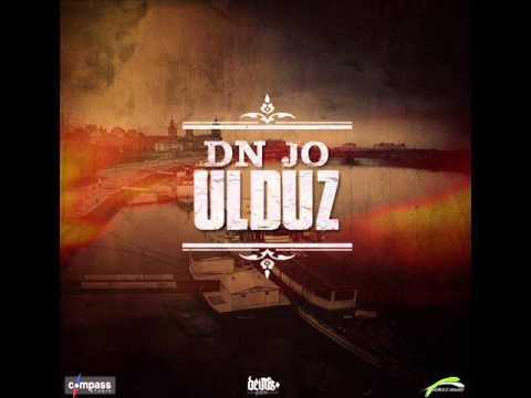 DN Jo - Ulduz (2014)