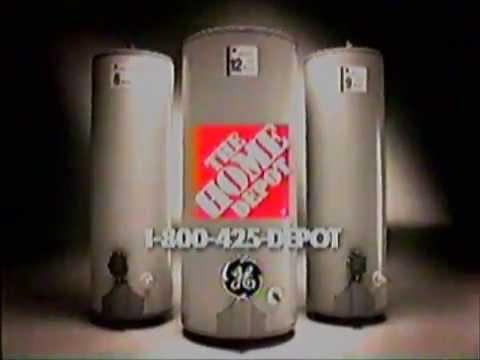 Tnt Ge Smart Water Heater Psycho 1999 Youtube