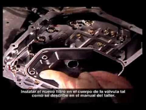 cambio de aceite de transmision youtube 2007 honda civic manual reviews 2007 honda civic manual transmission for sale