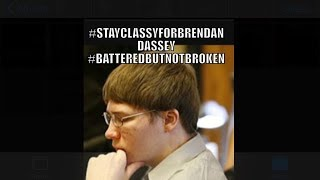 Brendan Dassey: Denied By En Banc Review- But The World Awaits SCOTUS