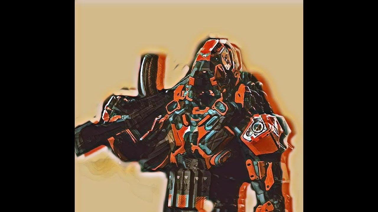 2014 orion sand reaper - 1280×720