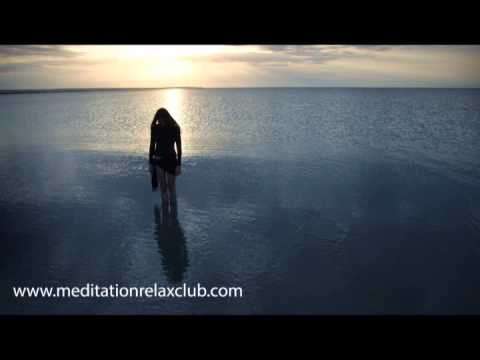 Emotional Sad Music and Sad Songs for Relaxation and Spiritual Healing