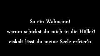 Wolfgang Petry - Wahnsinn ORIGINALE version