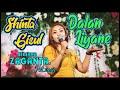 SHINTA GISUL - DALAN LIYANE - LIVE WEDDING
