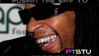 B-Legit PTBTV Interview Pt. 4 (YUKMOUTH snoop METHOD MAN weed 2PAC celly cel E-40 & LIL JON)