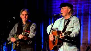 Last Thing On My Mind by Tom Paxton with Michael Miles