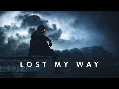 Sickick - Lost My Way (Audio)