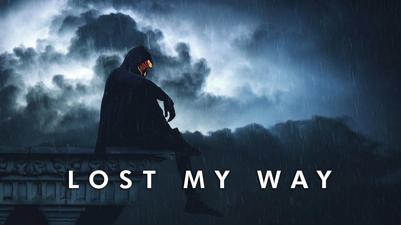 Sickick - Lost My Way  Audio