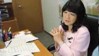 ホームページ http://www.satsuki-katayama... ◇twitter https://twitte...