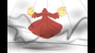 The Adventure Zone Animatic: Lup