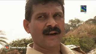 Video Crime Patrol Dial 100 - क्राइम पेट्रोल - Mrigtrishna - Episode 34 - 2nd December, 2015 download MP3, 3GP, MP4, WEBM, AVI, FLV Juni 2018