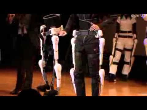 Cyberdyne-HAL-Robot-Suit-and-Cybernics-.flv