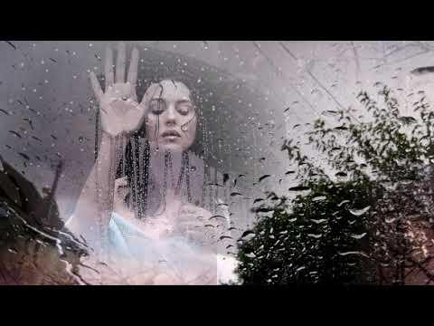 безумно - трогательная песня... Аллегрова Ирина дуэт с Игорем Крутым - Незаконченный роман