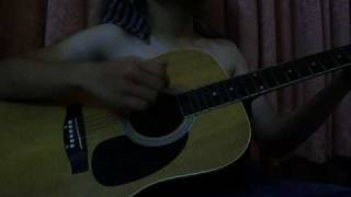 Embracing Hearts (Black Infinity cover - acoustic version).mp4