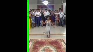Танец Живота 1-часть
