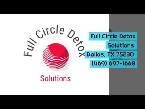 full-circle-detox-solutions