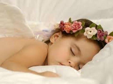 lullaby-classique-et-romantique-pour-les-bébés-et-enfants,-brahms-berceuse-,-enfants-chansons