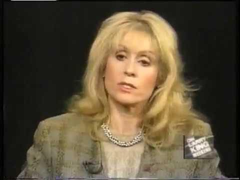 Judith Light interview