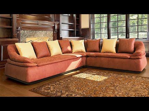 Каталог мебели часть 1  Мягкая мебель диваны, кресла, пуфы - фабрика мягкой мебели Ваш Стиль