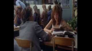 Смотреть клип Femmepop & Timecop1983 - Our Time