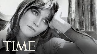 Margot Kidder, Known For Lois Lane In Superman Movies, Dies At 69 | TIME