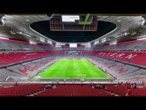Austria Bundesliga Relegation