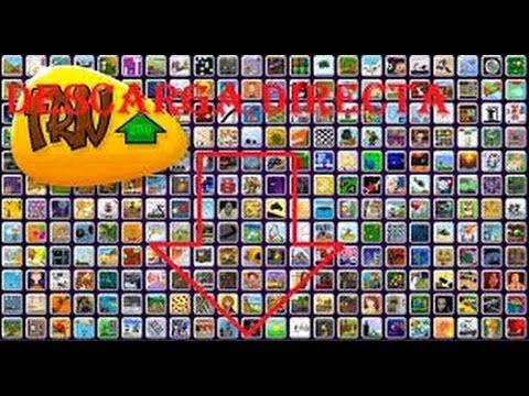 Descargar 400 Juegos Portables Flash Mega 2018 Link Actualizado