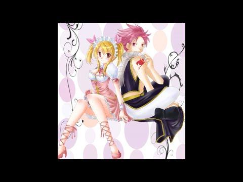 Fairy Tail Folge 6