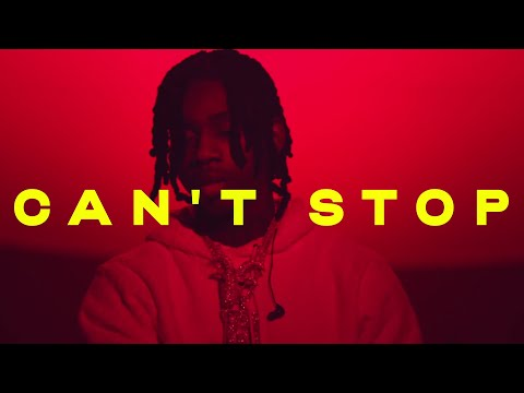 """(FREE) [GUITAR] Polo G x Roddy Ricch Type Beat """"Can't Stop"""" 
