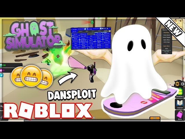 Roblox Dungeon Quest Uncopylocked | Roblox Robux Hack Windows 7