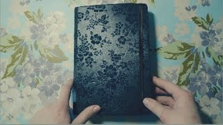 My diary ♥