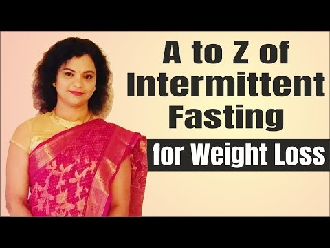 a-to-z-of-intermittent-fasting-for-weight-loss-by-vibrant-varsha