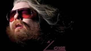 Benji Hughes - You Stood Me Up