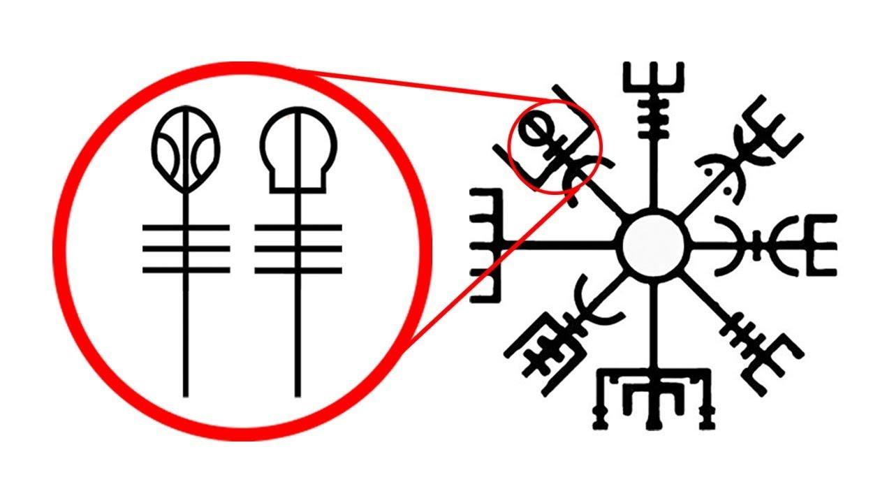 The Twenty One Pilots Skeleton Clique Logo Theory