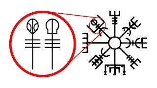 The Twenty One Pilots Skeleton Clique Logo Theory Video