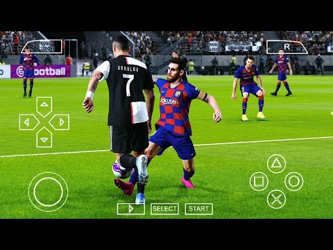 pes-2020-ppsspp-camera-ps4-android-offline-best-graphics-last-transfer-update-new-kits-20-21-[600mb]