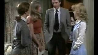 General Hospital 1980, Lesley's hangover, talks in the webberhouse 6(deutsch/german language)