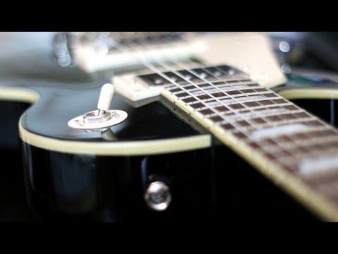 Explosive-Blues-Rock-Guitar-Backing-Track-Jam-in-E-Minor