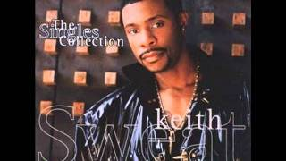 Keith Sweat - Twisted ( Stylus Sweat Mix )