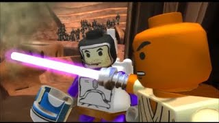 let s play lego star wars dks 10 e2k4 jedi schlacht