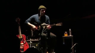 Download City and Colour (solo) - Casey's Song - Halifax May 9, 2017 MP3 song and Music Video