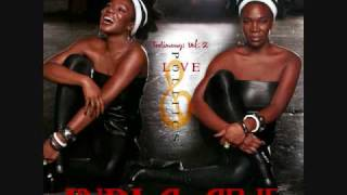 Download India Arie - Heading in the right direction (shelter vocal mix) MP3 song and Music Video