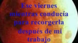 - Aun te amo - Scorpions- Un gran amor (by Digo dj)