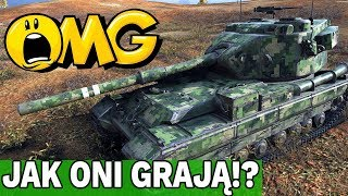 JAK NIE GRAĆ W WORLD OF TANKS