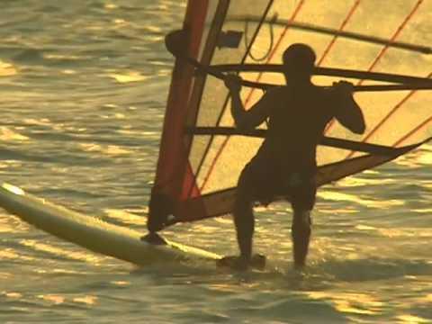 GLOBE Reisefilme, Dominikanische Republik, Surfen, Reiten