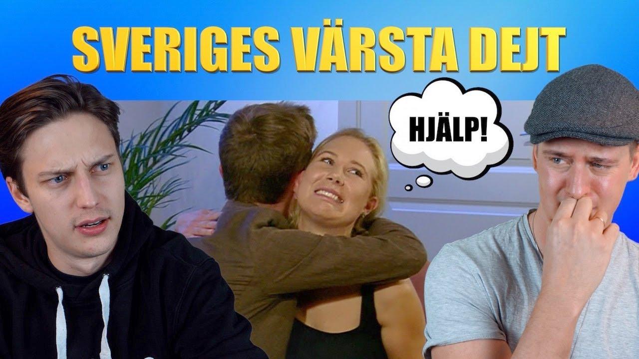S:t Staffans frsamling - Svenska kyrkan