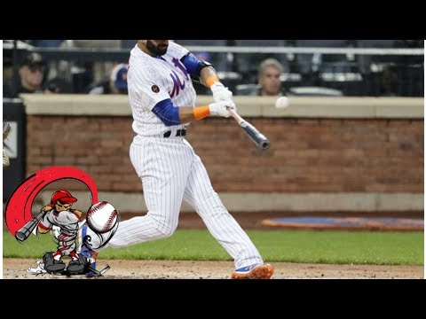 Ny mets are hoping jose bautista helps against lefty pitching